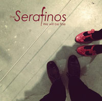 The-Serafinos