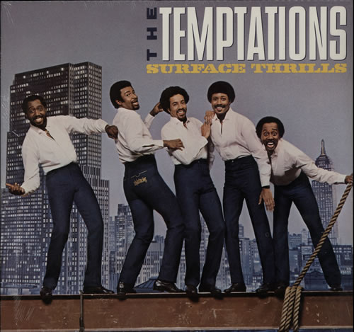 The-Temptations-Surface-Thrills--573543