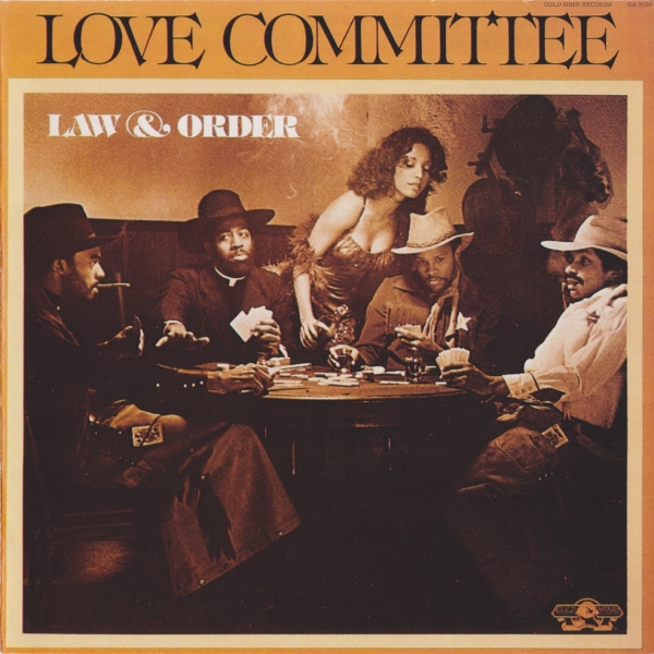 Love-Committee-Law-Order