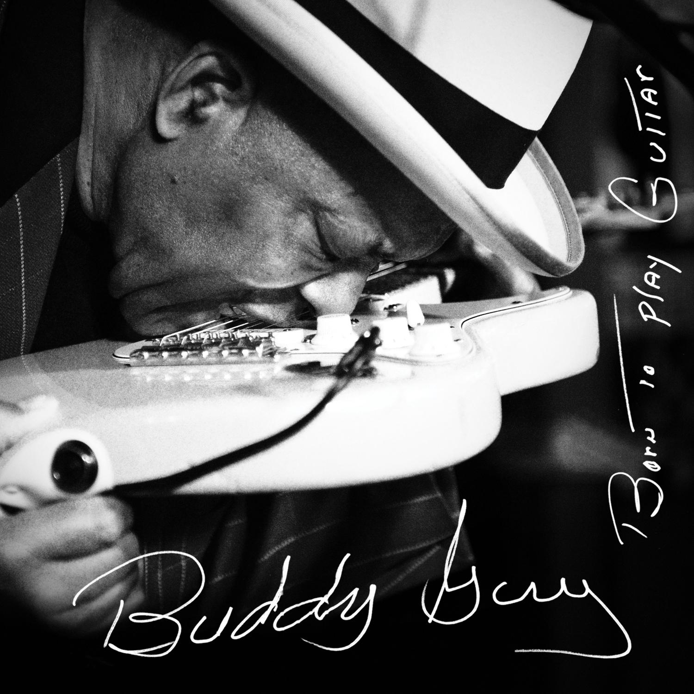 BORN-TO-PLAY-GUITAR-album