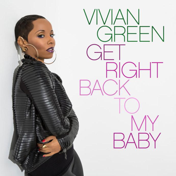 VivianGreen-GRBTMB-single-690x690