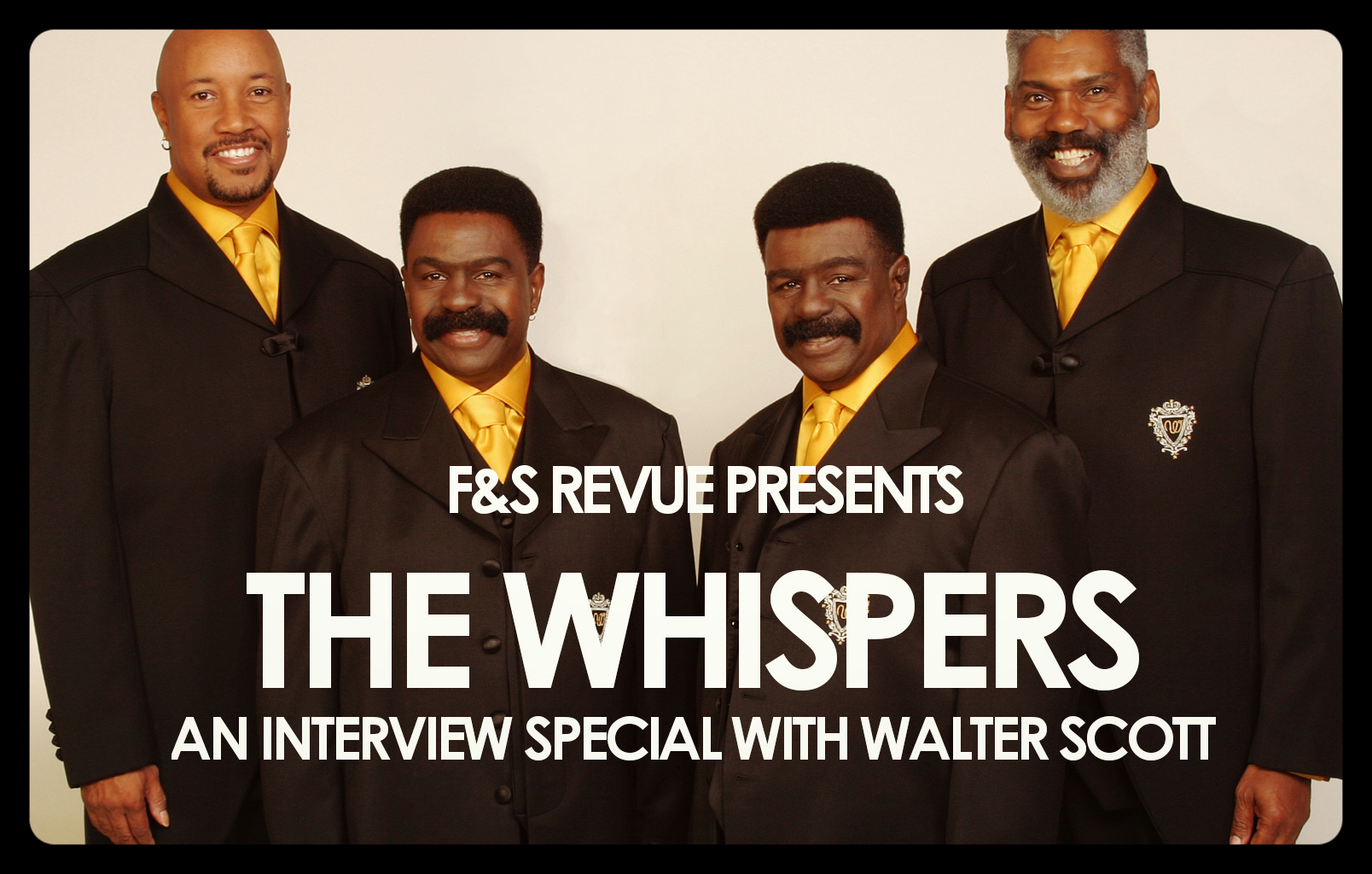 Whispers Promo_Fotor