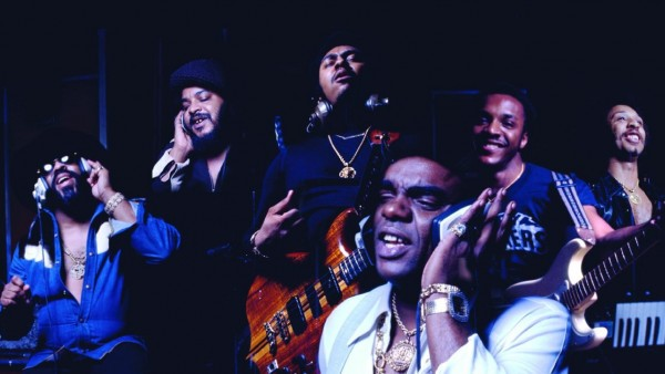 Isley-Brothers-T-Neck-and-RCA-Masters