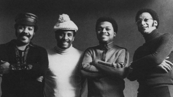 Four Tops 1972_Fotor