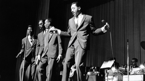 smokey-robinson-and-the-miracles