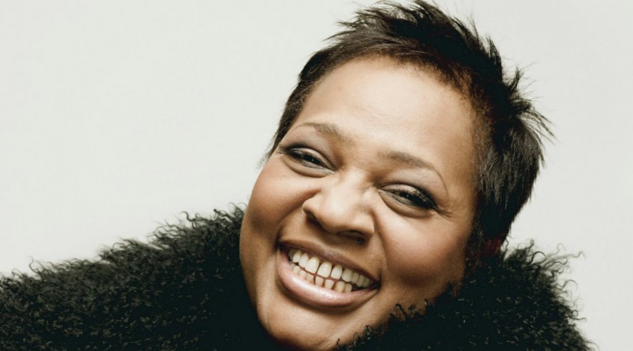 jocelyn-brown1_Fotor