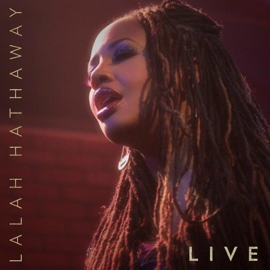 lalah-hathaway-live-cover