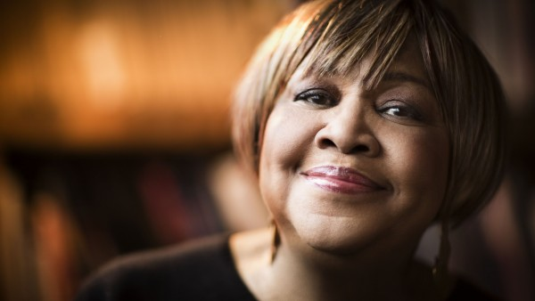 mavis-staples-4_by-chris-strong_large