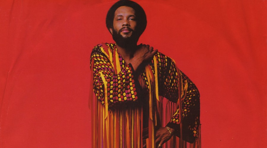 roy_ayers_Fotor