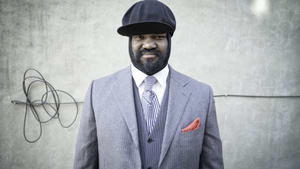 GregoryPorter123feat