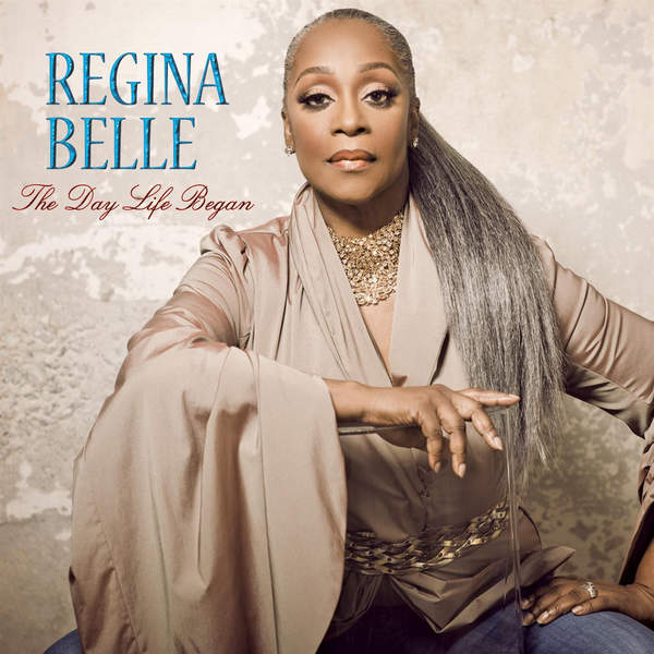 Regina-Belle-The-Day-Life-Began