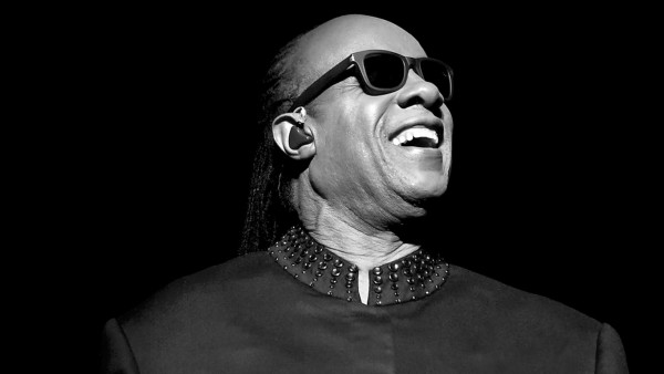 Stevie-Wonder-New-Album-Grammy-Honor-News-FDRMX