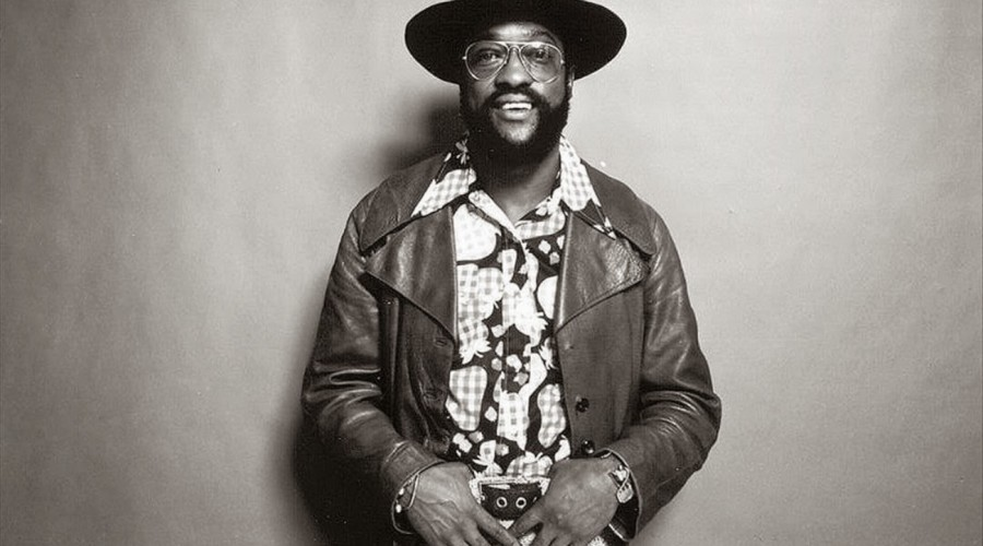 Billy Paul_Fotor