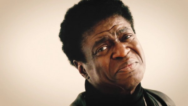 Charles_Bradley-2015-Changes_video_screenshot