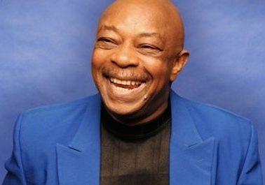 Eddie Willis of The Funk Brothers