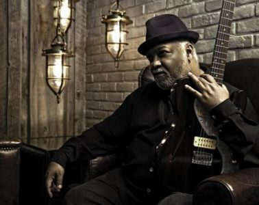Bluey from Incognito